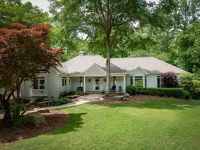 Property for sale at 1901 PINE GROVE ROAD, Greensboro,  GA 30642