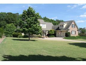 Property for sale at 1070 E MAGNOLIA LOOP, Madison,  Georgia 30650