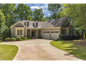 Property for sale at 100 CALLENWOLDE COURT, Eatonton,  GA 31024