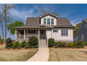Property for sale at 1251 LANDING DRIVE, Greensboro,  Georgia 30642