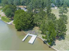 Property for sale at Lot 5 HAWKS RIDGE, Eatonton,  Georgia 31024