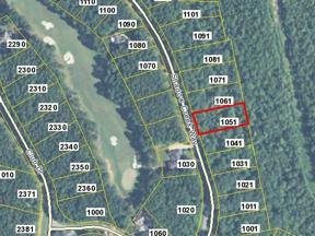 Property for sale at 1051 SHADOW CREEK WAY, Greensboro,  Georgia 30642