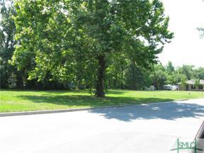 Property for sale at Savannah,  GA 31415