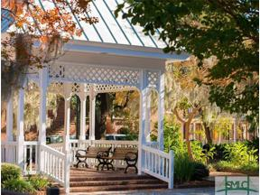 Property for sale at Savannah,  GA 31401
