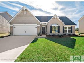 Property for sale at Savannah,  GA 31407