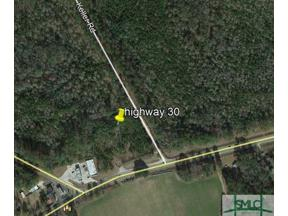 Property for sale at Port Wentworth,  GA 31407