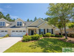 Property for sale at Pooler,  Georgia 31322