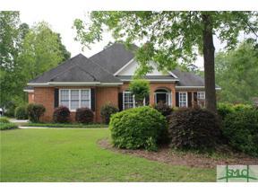 Property for sale at Savannah,  GA 31405