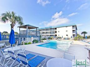 Property for sale at Tybee Island,  GA 31328