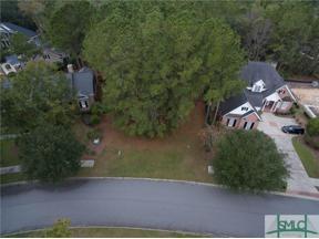 Property for sale at Pooler,  GA 31322