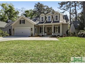 Property for sale at Savannah,  GA 31411