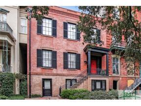 Property for sale at Savannah,  Georgia 31401