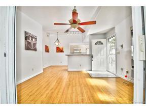 Property for sale at 94-510 Lumiaina Street Unit: H202, Waipahu,  Hawaii 96797