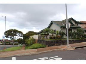 Property for sale at 92-6002 Makeke Street, Kapolei,  Hawaii 96707