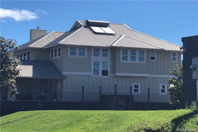 Photo of home for sale at 65-1258 Ohu Road, Kamuela HI