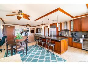 Property for sale at 92-104 Waialii Place Unit: O-321, Kapolei,  Hawaii 96707