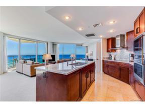 Property for sale at 223 Saratoga Road Unit: 3110, Honolulu,  Hawaii 96815