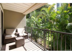 Property for sale at 437 Kailua Road Unit: 6101, Kailua,  Hawaii 96734