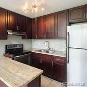 Photo of home for sale at 1138 Hassinger Street, Honolulu HI