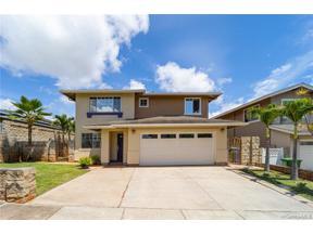Property for sale at 94-1101 Hahana Street Unit: 38, Waipahu,  Hawaii 96797