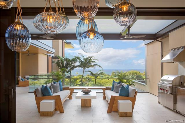 Photo of home for sale at 1388 Ala Moana Boulevard, Honolulu HI