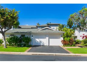 Property for sale at 92-1230 Olani Street Unit: 80-4, Kapolei,  Hawaii 96707