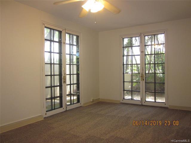 Photo of home for sale at 2455 Ala Wai Boulevard, Honolulu HI