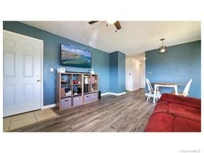 Property for sale at 94-524 Kupuohi Street Unit: 16/201, Waipahu,  Hawaii 96797