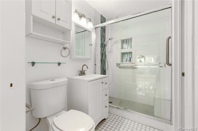 Photo of home for sale at 91-1119 Mikohu Street, Ewa Beach HI