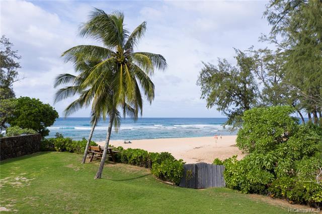 Photo of home for sale at 61-489 Kamehameha Highway, Haleiwa HI