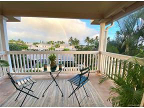 Property for sale at 94-532 Lumiauau Street Unit: E204, Waipahu,  Hawaii 96797