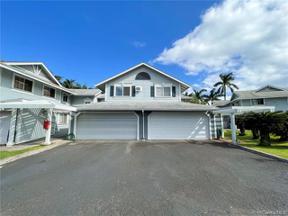 Property for sale at 94-816 Lumiauau Street Unit: LL103, Waipahu,  Hawaii 96797