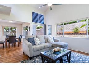 Property for sale at 94-1052 Molale Street, Waipahu,  Hawaii 96797