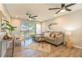 Property for sale at 94-100 Luluka Place Unit: L201, Waipahu,  Hawaii 96797