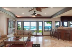 Property for sale at 91-315 Ewa Beach Road, Ewa Beach,  Hawaii 96706