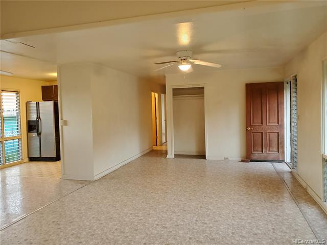 Photo of home for sale at 87-1965 Mohihi Street, Waianae HI