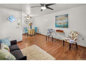 Property for sale at 91-1109 Namahoe Street Unit: 1E, Kapolei,  Hawaii 96707