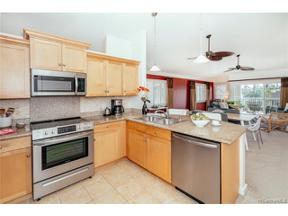 Property for sale at 92-1001 Aliinui Drive Unit: 30A, Kapolei,  Hawaii 96707