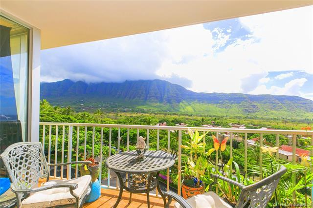 Photo of home for sale at 84-680 Kili Drive, Waianae HI