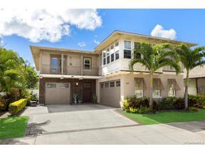 Property for sale at 91-1107 Waikai Street, Ewa Beach,  Hawaii 96706