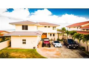 Property for sale at 92-1359 Hauone Street, Kapolei,  Hawaii 96707