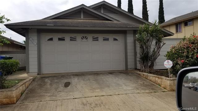 Photo of home for sale at 91-1139 Piipii Street, Ewa Beach HI