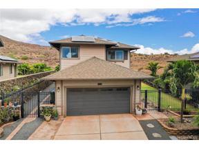 Property for sale at 92-1986 Kulihi Street, Kapolei,  Hawaii 96707