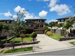 Property for sale at 92-1377 Punawainui Street, Kapolei,  Hawaii 96707