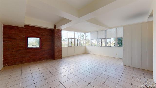 Photo of home for sale at 2319 Ala Wai Boulevard, Honolulu HI