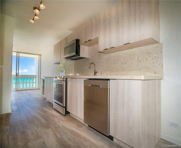 Photo of home for sale at 84-965 Farrington Highway, Waianae HI