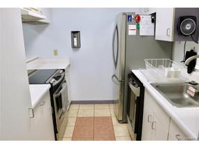 Property for sale at 94-547 Lumiaina Street Unit: R103, Waipahu,  Hawaii 96797