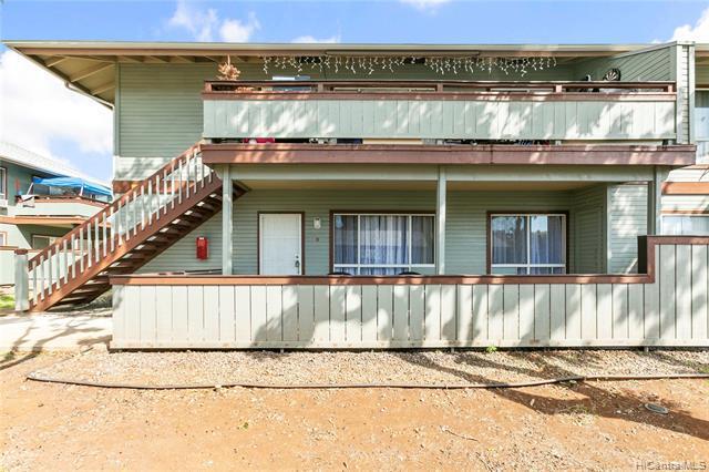 Photo of home for sale at 91-1019 Puaniu Street, Ewa Beach HI