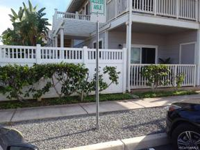 Property for sale at 1167 Kakala Street Unit: 1201, Kapolei,  Hawaii 96707