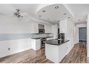 Property for sale at 94-215 Paioa Place Unit: H102, Waipahu,  Hawaii 96797
